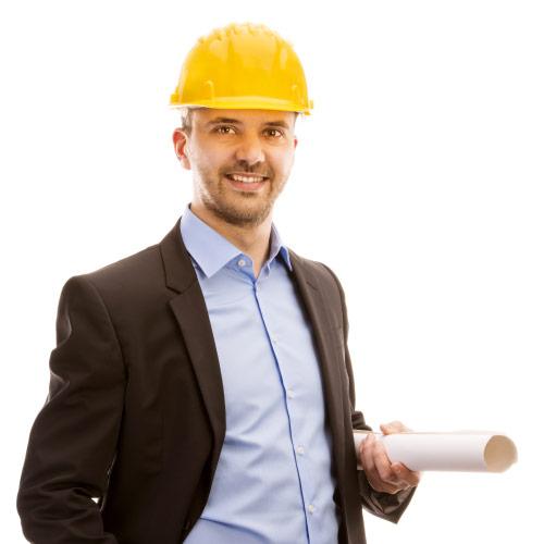Industrial HVAC Service